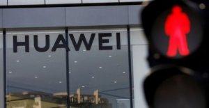 Huawei: ¿Qué significa la prohibición significa para usted?