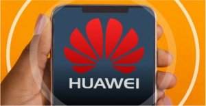 Huawei decisión: reino unido 'derecho a presentarse hasta en China