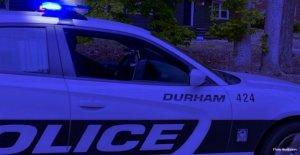 Imprudente 'de celebración disparos' mata a los 74 años de edad en Carolina del Norte: la policía