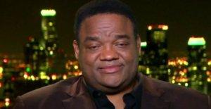 Jason Whitlock: NFL mostrando una falta de liderazgo en el himno, la espeleología a la presión de Negro Vidas Importan