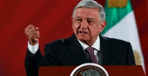 La Casa blanca vuelve a Dem críticas sobre el Triunfo de la visita con el presidente Mexicano: Es realmente una vergüenza