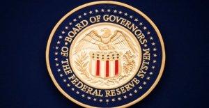 La Fed compra más los bonos corporativos, pero pronto puede terminar compras