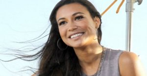 La estrella de Glee Naya Rivera murió de ahogamiento accidental