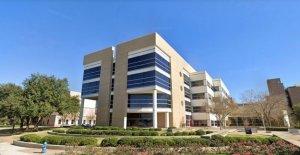 La universidad de Houston investigaciones crear climatizada filtro de aire que puede matar a coronavirus 'al instante'