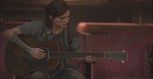 Last of Us 2 desarrollador condena las amenazas de muerte