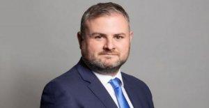 MP disipa los falsos rumores de muerte en Twitter