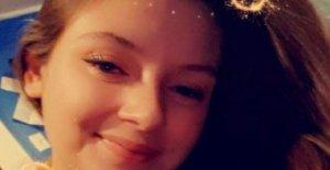 Mujer de Indiana fusilados, asesinados después de la discusión con Negro Vidas Importan los seguidores, familia dice