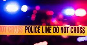 NYC chico, de 14 años, disparó 3 veces a plena luz del día de ataque: policía