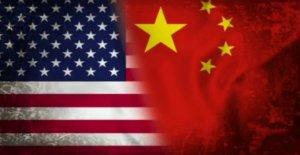 Newt Gingrich: China representa un grave amenaza para NOSOTROS en el nuevo espacio de la raza – no hay problema, es más importante