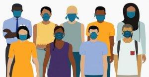 Niebla gafas, el reciclaje, los niños: Su guía para el uso de una máscara