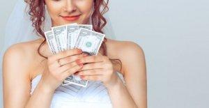 Novia-a-ser ganancias de peso en lockdown, demandas hermana paga por alteraciones
