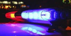 Nueva Jersey hombre muere después de afectados por el 4 de julio de fuegos artificiales explosión: informes