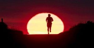 ONU: el Mundo podría alcanzar los 1.5 grados de calentamiento umbral de 2024