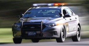 Pennsylvania chico, de 13 años, acusado de matar a hermano pequeño durante los 'policías y ladrones'
