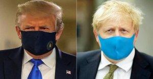 ¿Por qué tener actitudes para enfrentar las máscaras cambiado?