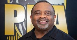 Portland sindicato de policía jefe de explosiones de los manifestantes, a los funcionarios electos para la 'demonización' policías