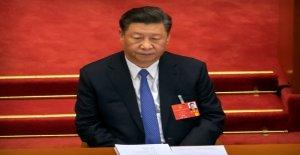 Profesor chino que criticaron a Xi Jinping, Partido Comunista sobre brote de coronavirus despedido de la universidad