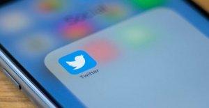 Quiero ser capaz de editar tus Tweets? Convencer a 'todos' para llevar una máscara