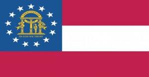 Racial mancha aparece en el código CAPTCHA para el estado de Georgia COVID-19 página web, las chispas de la investigación