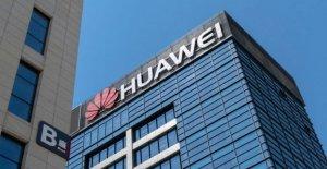 Reino unido invierte decisión de dar Huawei papel en el desarrollo de 5G