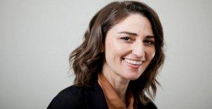Sara Bareilles lleva 'Voz' a la pequeña pantalla