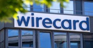 Segundo ejecutivo detenido en Wirecard escándalo en Alemania