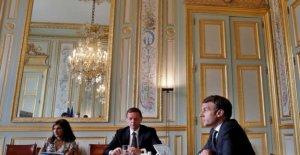 Serbia, Kosovo para reanudar las conversaciones, pero no ceder en cuestiones clave