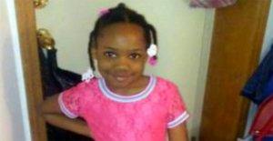 Sospechoso en custodia en el asesinato de Chicago de 7 años de edad niña: informe