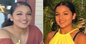 Spc. Vanessa Guillen, falta de Fort Hood, soldado, fue asesinado y su cuerpo descuartizado, dice abogado