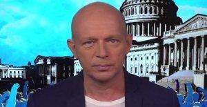 Steve Hilton: 5 cosas Trump debe hacer para ganar la reelección