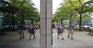 Sus imágenes sobre el tema de 'reflexiones'