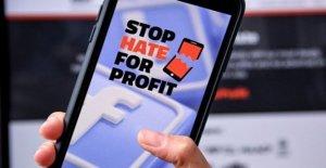 Tech Tienda: Facebook el anuncio de la agonía