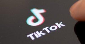 TikTok eliminado 49 millones de 'romper reglas' videos