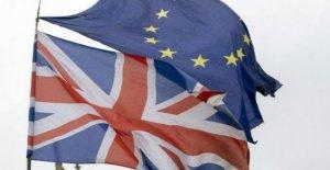 'Trabas' a NI GB de comercio promesa cuestionado