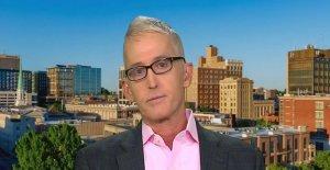 Trey Gowdy vuelve a AOC en NYC ola de delitos: 'Ir a ver las historias criminales'