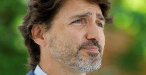 Trudeau admite 'error' en medio de tercero de ética de la investigación
