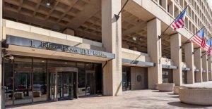 Un tercio de Toledo ayuntamiento de detenidos en el soborno, la extorsión cargos