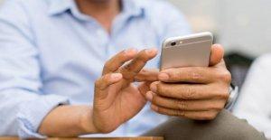 Vivir con los espías o simplemente quieres privacidad? Tecnología de inteligencia para su smartphone