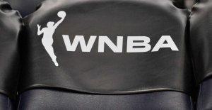 WNBA dedica 2020 temporada a los esfuerzos de la justicia social