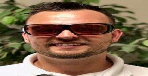 Yo no tenía idea de qué colorido el mundo es': filtros Especiales en gafas de ayudar a combatir el daltonismo