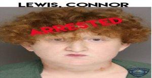 16-año-viejo niño de Florida acusado de homicidio por disparo de hombre en la cabeza