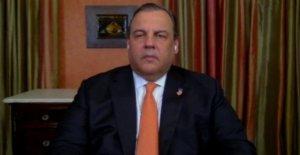Christie slams NJ Gob. Murphy 'indignante' 'monumental' error en el coronavirus respuesta