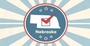 Cómo inscribirse para votar en el estado...