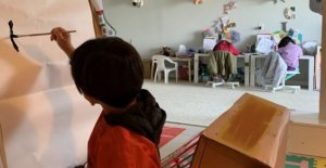 Cómo vainas y zutors están cambiando la escolarización en casa