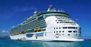 Cruceros Royal Caribbean, el trabajador puede finalmente ser enviado a casa a Perú después de 7 meses de vivir en la Florida hoteles
