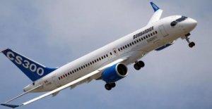 'Cuestiones a resolver sobre Bombardier NI venta