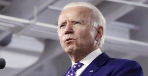 David Bossie: Biden ya está fallando miserablemente-Sólo tiene que buscar en el tramado sobre VP de selección