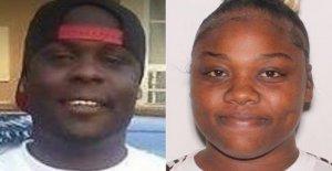 De la Florida oficina del sheriff busca respuestas en el departamento de 2 asesinatos en 11 años