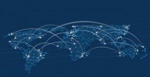 Departamento de estado de los ascensores a Nivel Mundial 4 Asesor de Salud, facilitando recomendaciones para viajes internacionales