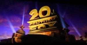 Disney acaba el histórico de 20th Century Fox de la marca